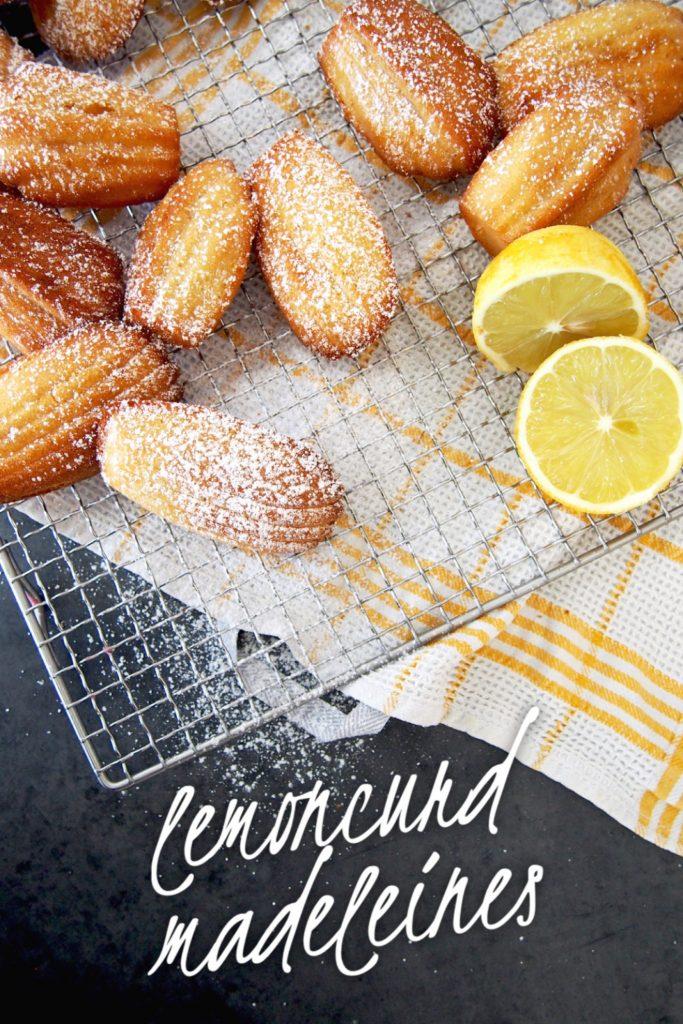 Lemoncurd_Madeleines_rezept